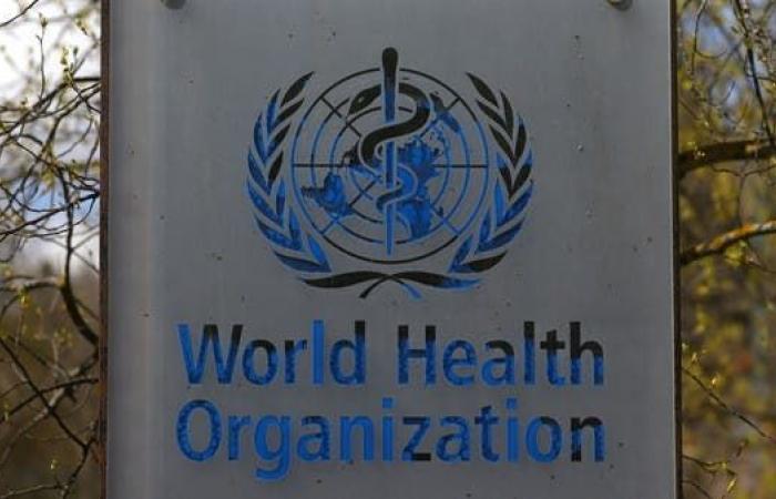 """الصحة العالمية تُحدّث مبادئ جودة المياه """"الترفيهية"""""""