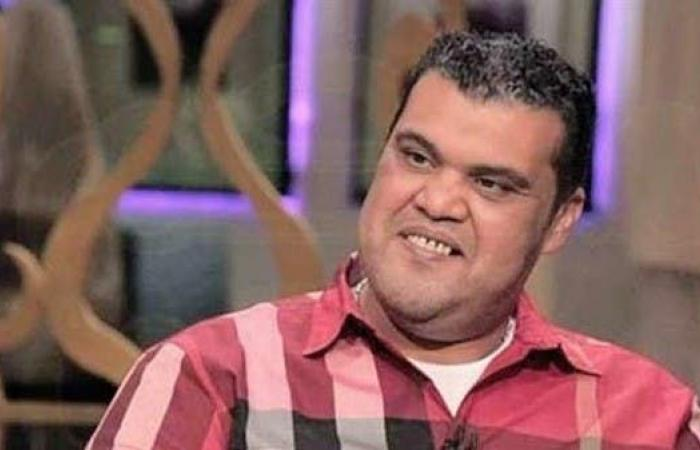 أثناء تصوير مسلسل.. إصابة فنان مصري بفيروس كورونا