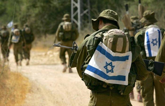 تجدّد القصف الإسرائيلي على حدود لبنان؟