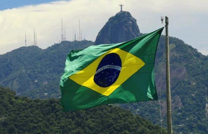 من البرازيل إلى لبنان… 4 آلاف طن من الأرُز ومساعدات مادية