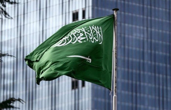 """السعودية: إصرار """"الحزب"""" على فرض سيطرته سبب مشاكل لبنان"""