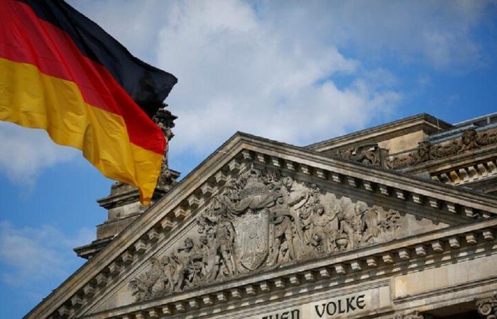 ألمانيا: 40 مليون يورو إضافية كمساعدات للبنان
