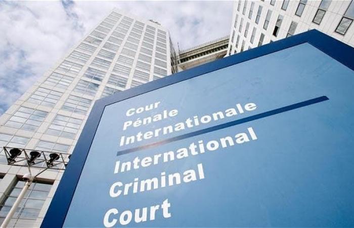 السودان يتخذ خطوة للانضمام إلى المحكمة الجنائية الدولية