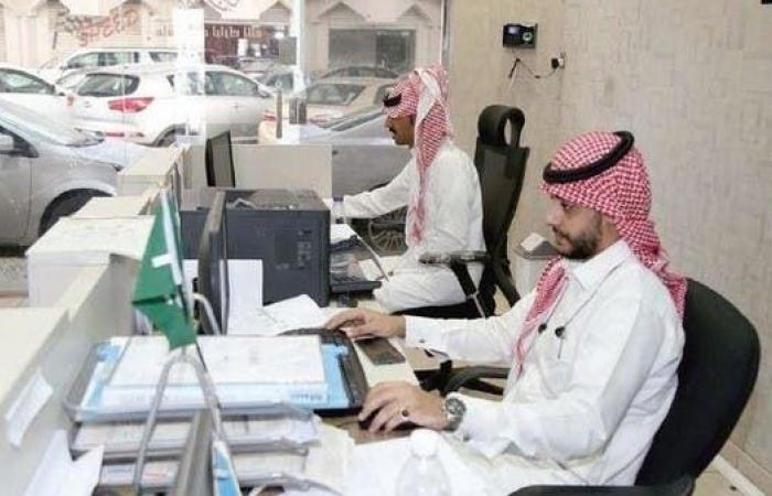 """السعودية.. برنامج """"الفحص المهني"""" يخضع 120 مهنة جديدة لرقابته"""