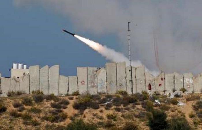 اسرائيل تتوعّد لبنان: سنرد بقوة على الصواريخ!