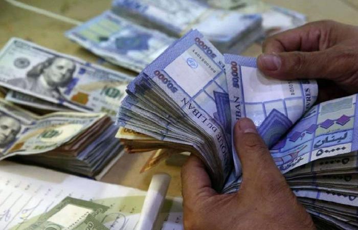 اقتصاد لبنان قد لا يعود إلى ما كان عليه!