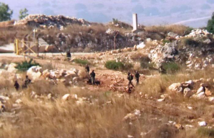 """لبنان ينزلق إلى """" فوهة الحرب"""" في المنطقة والعيْن على """"حزب الله"""""""