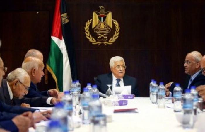 جهود السلطة الفلسطينية تكلل باستعادة الأمن في الخليل