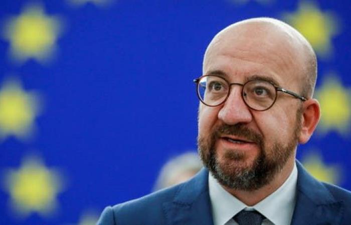 المجلس الأوروبي: ضرورة تشكيل حكومة أفغانية شاملة