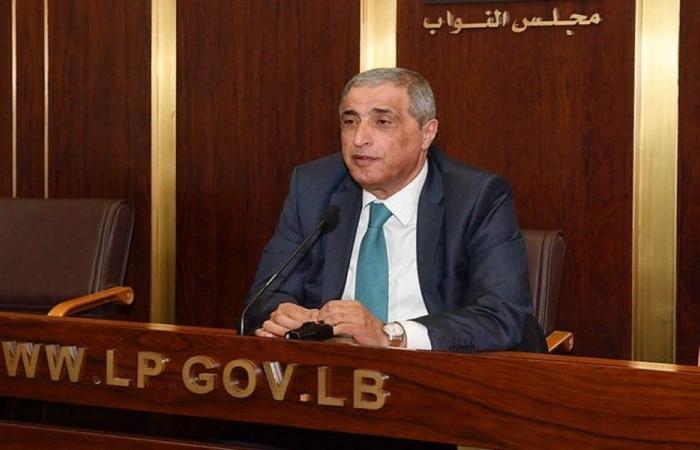 هاشم: لإقرار قوانين منع الاحتكارات وفتح باب المنافسة