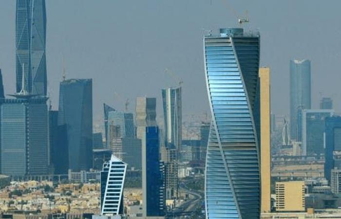 إطلاق صندوق سعودي-صيني لدعم شركات التكنولوجيا الناشئة بـ 1.5 مليار ريال