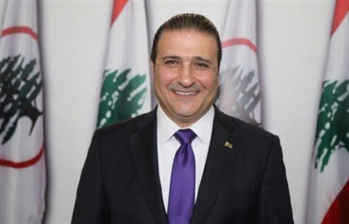 """سعد لباسيل: """"فاسد ووقح كمان"""""""