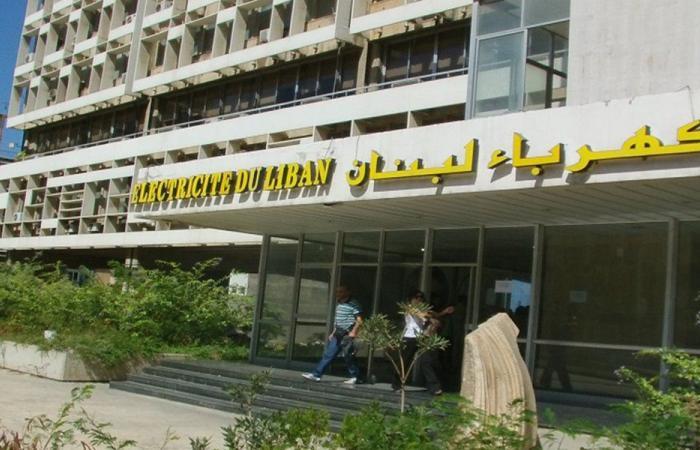 """""""كهرباء لبنان"""": انقطاع تام في بعلبك بسبب التجاوزات"""