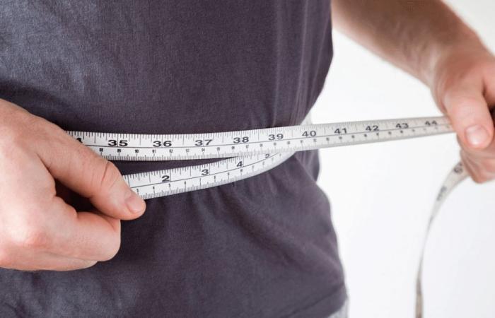 مفعول سحري… 7 مشروبات تساعد على إنقاص الوزن