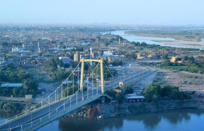 """السودان يحصل على 858 مليون دولار من صندوق النقد.. """"دفعة كبيرة للاحتياطيات"""""""
