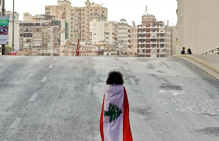 لبنان… حقبة الّلا أُفق والّلا حَل؟