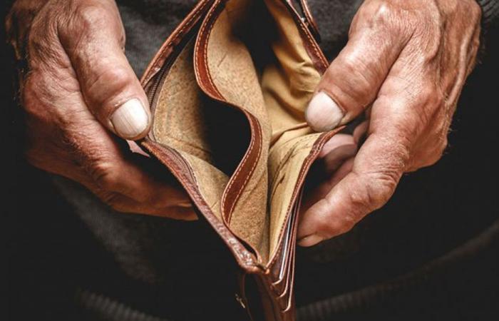 """كيف ستُسيّل """"مخصصات السحب"""" لتمويل البطاقة؟"""