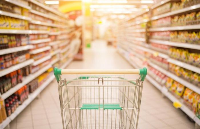 القطاع الغذائي بخطر بسبب شح المازوت!
