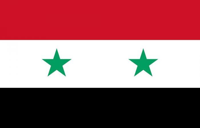 السفارة السورية تنفي اختفاء ناشطين داخلها