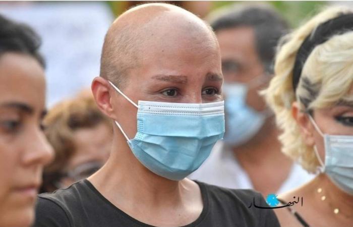 حصول المصابين بالسرطان على الدواء أصعب من مواجهة المرض