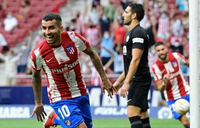 """محكمة """"كاس"""" تجبر الأندية الإسبانية على إرسال لاعبيها إلى أميركا الجنوبية"""