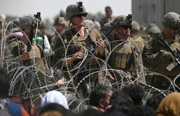بلينكن: هذه أخطر مرحلة من مهمتنا في أفغانستان