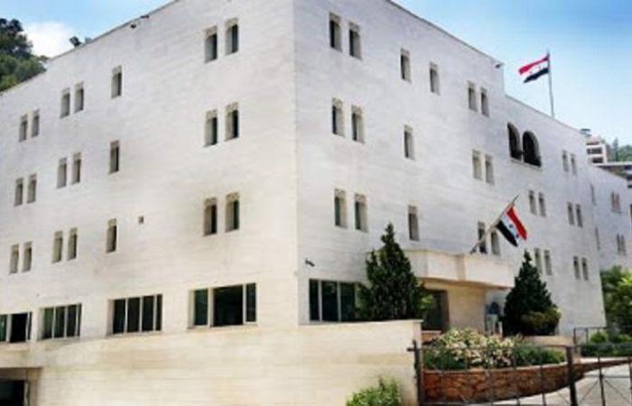 """بلبلة سياسية-أمنية بعد حديث عن """"اختفاء"""" 5 سوريين في لبنان"""