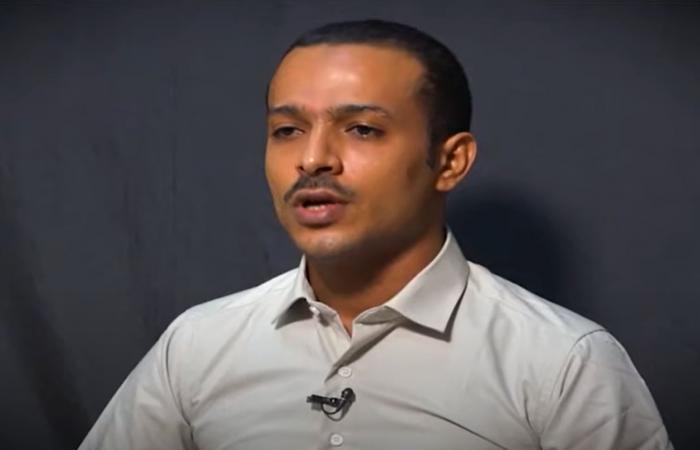 فيديو.. اعترافات خلية تجسس حوثية تم تفكيكها غرب اليمن