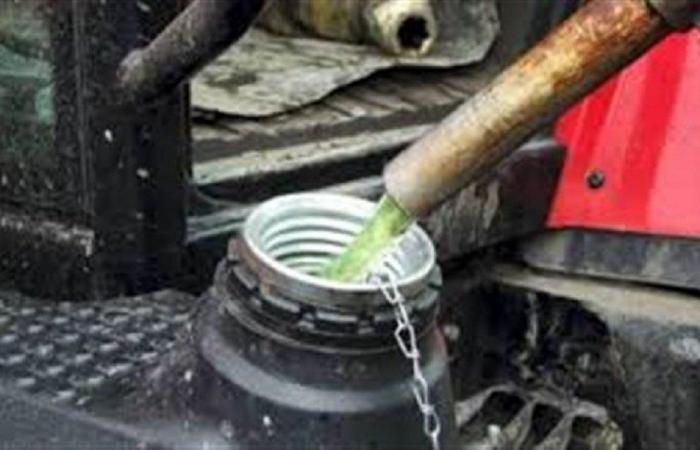 أزمة المحروقات مستمرة… المحطات ترفض استلام الوقود!
