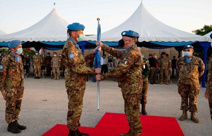 مجلس الأمن يمدد لليونيفيل…لدعم الجيش وتشكيل حكومة