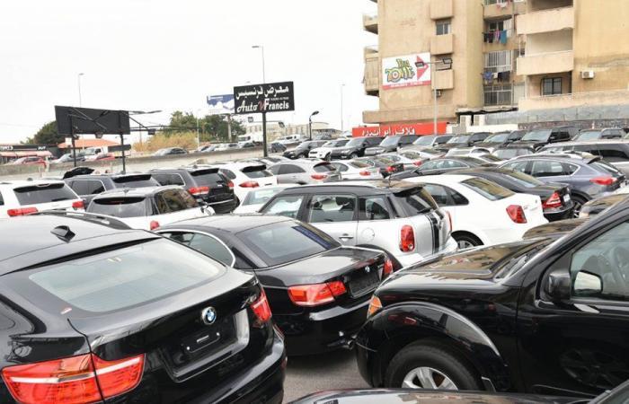 بعد رفع أسعار البنزين… 1311 ليرة لكُلّ كيلومتر بالسيارة!