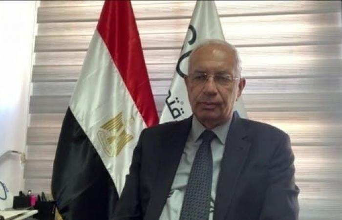 مصر.. إبرام عقد أول منطقة صناعية روسية بالسويس نهاية العام الحالي