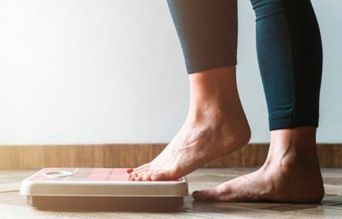 بـ6 نصائح بسيطة.. كيف تتغلب على عقبة ثبات الوزن؟