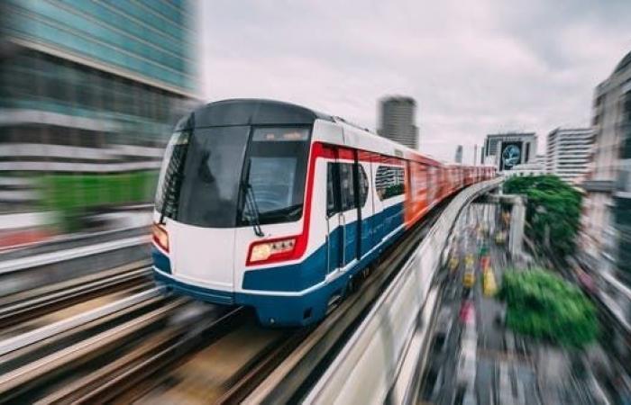 مصر.. متى ينطلق القطار السريع وكيف سيجري تمويله؟
