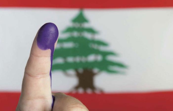 البطاقة التمويلية عند دخول مدار الانتخابات النيابية