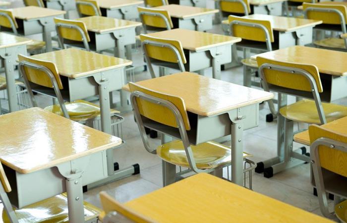 حراك المتعاقدين: نرفض المس بالتعليم الرسمي