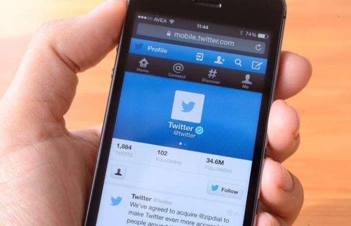 """جديد تويتر.. ميزة خاصة تدر أرباحا لـ """"super follows""""!"""