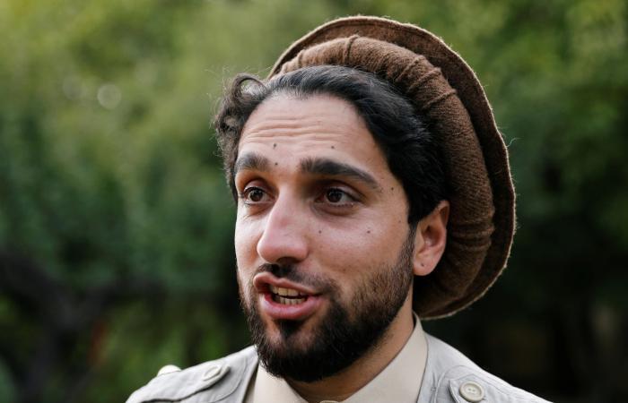قوات أحمد مسعود: عناصر من القاعدة انضموا لطالبان