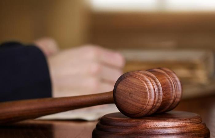 مصدر قضائي لنقابة المحامين: ملفكم فارغ وهوبرة ومزايدات