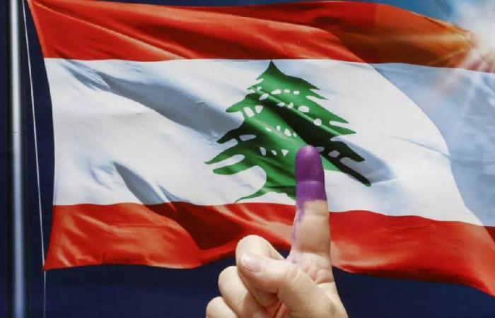 هل تؤجّل الانتخابات النيابية؟