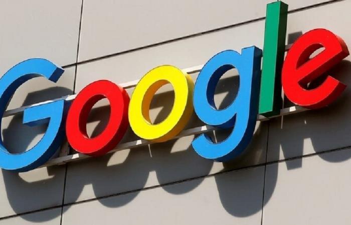 لمنع انتقام طالبلن.. غوغل تغلق حسابات الحكومة الأفغانية
