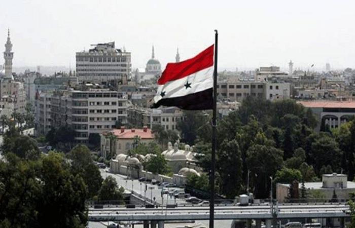 وفد وزاري لبناني إلى دمشق: استقبال رسمي ولقاءات