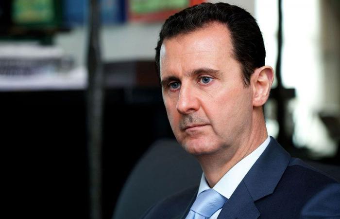 الأسد: سنسهّل كل ما يخدم الأشقاء اللبنانيين