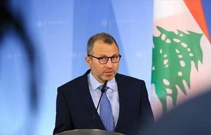 مصدر غربي لـ «الشرق الأوسط»: لا نبحث عن الكمال في الحكومة اللبنانية