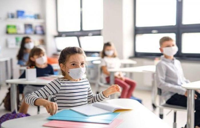 """""""مؤسسة عطالله"""" الأميركية تؤمن منحًا لأكثر من 200 تلميذ بمدارس البقاع"""