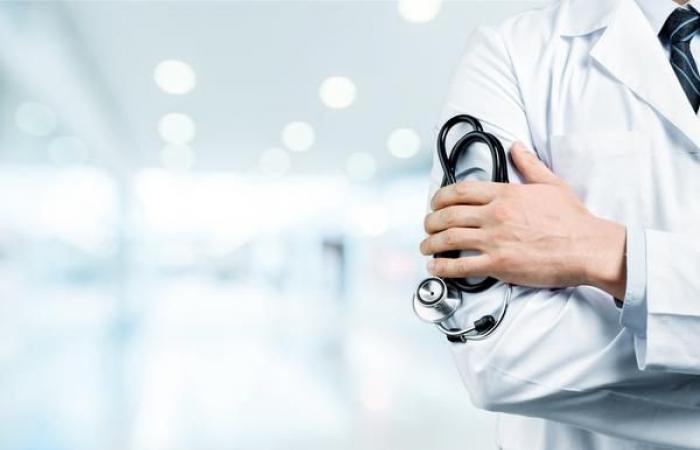 تجمع الأطباء: لإعلان لائحة معارضة مستقلة موحدة