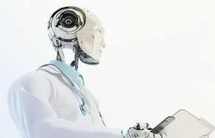 تكنولوجيا مرعبة بعد 29 عاماً.. هكذا ستكون الحياة على الأرض
