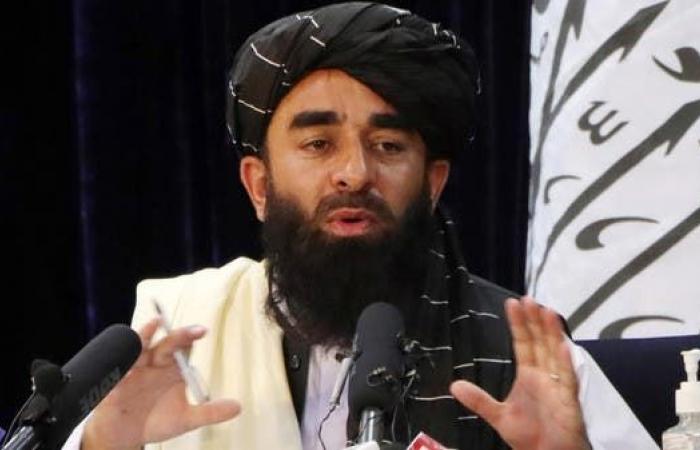 بالأسماء.. طالبان تكشف النقاب عن حكومتها