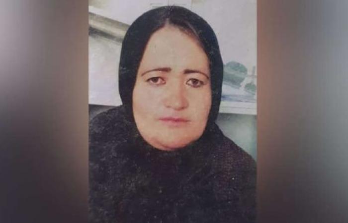 انتهاك جديد لطالبان.. أعدموا امرأة حاملاً أمام أطفالها