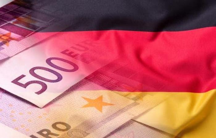 بعد 3 أشهر من الانخفاض.. الإنتاج الصناعي الألماني يستأنف الارتفاع